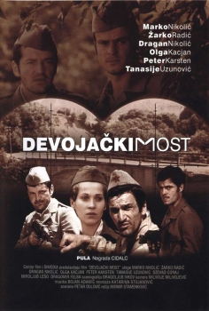 Devojački most