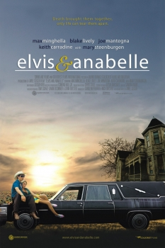 Elvis i Anabel